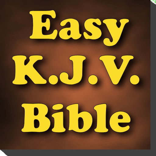 🌷 Free kjv bible apps for android | Bible KJV for Android Free